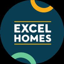 Visit Excel Homes